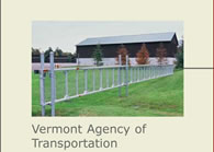 Vermont Agency of Transportation