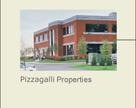 Pizzagalli Construction